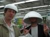 Nat_bed_hats