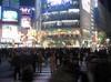 Tokyo_as_ever_2